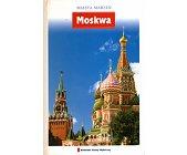 Szczegóły książki MIASTA MARZEŃ (11) - MOSKWA