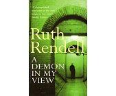 Szczegóły książki A DEMON IN MY VIEW