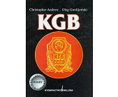 Szczegóły książki KGB