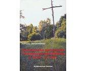 Szczegóły książki ANTYSOWIECKA PARTYZANTKA I KONSPIRACJA NAD BIEBRZĄ