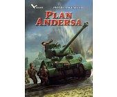 Szczegóły książki PLAN ANDERSA
