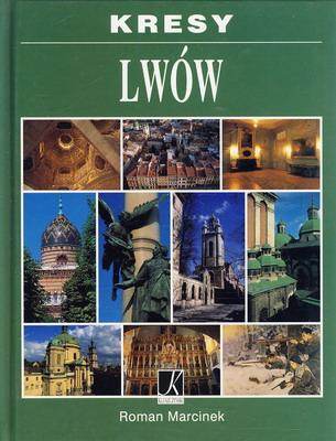 KRESY - LWÓW