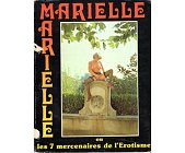 Szczegóły książki MARIELLE