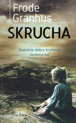 SKRUCHA