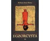 Szczegóły książki EGZORCYSTA