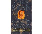 Szczegóły książki STAND BY, STAND BY