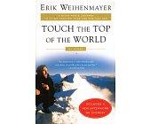 Szczegóły książki TOUCH THE TOP OF THE WORLD