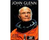 Szczegóły książki JOHN GLENN A MEMOIR