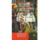 Szczegóły książki JEZUS I KOBIETY