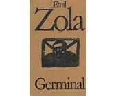 Szczegóły książki GERMINAL