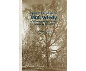 Szczegóły książki TAM I WTEDY