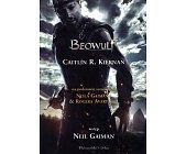 Szczegóły książki BEOWULF