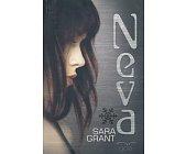Szczegóły książki NEVA