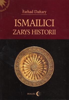ISMAILICI. ZARYS HISTORII