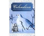 Szczegóły książki COLOMBINA