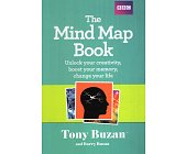 Szczegóły książki THE MIND MAP BOOK