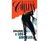 Szczegóły książki ZNAJOMI Z LOS ANGELES