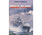 Szczegóły książki MAŁA FLOTA - BEZ MITÓW - 2