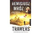 Szczegóły książki TRAWERS