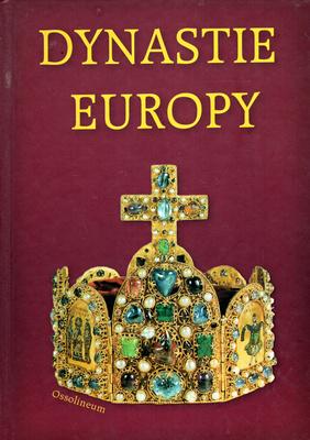 DYNASTIE EUROPY
