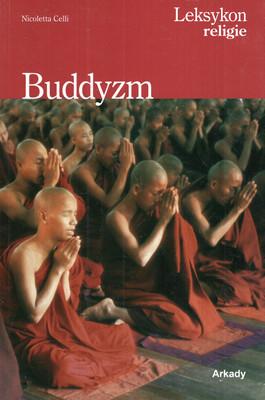 BUDDYZM (LEKSYKON: RELIGIE)