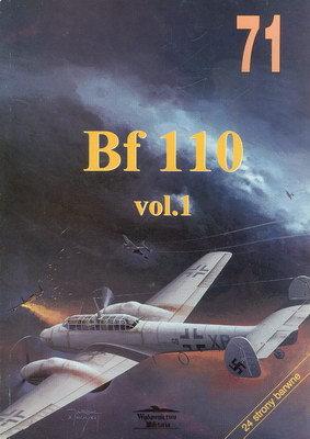 BF 110 - VOL.1 (71)