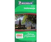 Szczegóły książki INDONEZJA - ZIELONY PRZEWODNIK