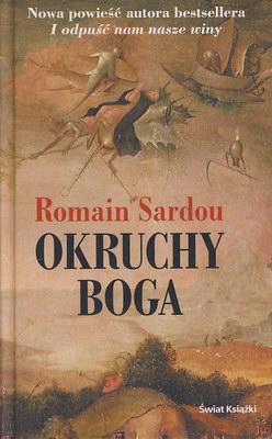 OKRUCHY BOGA