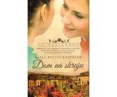 Szczegóły książki DOM NA SKRAJU
