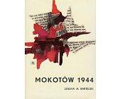 Szczegóły książki MOKOTÓW 1944