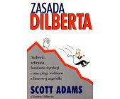 Szczegóły książki ZASADA DILBERTA