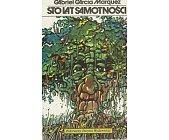 Szczegóły książki STO LAT SAMOTNOŚCI