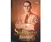 Szczegóły książki SEKRETY HISTORII - TOM 4