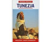 Szczegóły książki PODRÓŻE MARZEŃ (6) - TUNEZJA
