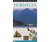 Szczegóły książki NORWEGIA - PRZEWODNIK WIEDZY I ŻYCIA