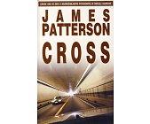 Szczegóły książki CROSS