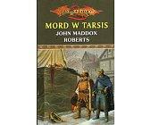 Szczegóły książki MORD W TARSIS