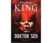 Szczegóły książki DOKTOR SEN