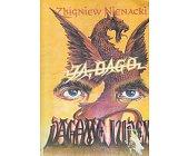 Szczegóły książki DAGOME IUDEX - 3 TOMY