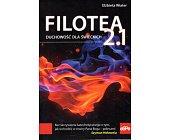 Szczegóły książki FILOTEA 2.1 - DUCHOWOŚĆ DLA ŚWIECKICH