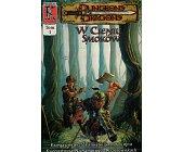 Szczegóły książki DUNGEONS & DRAGONS - W CIENIU SMOKÓW - TOM 1