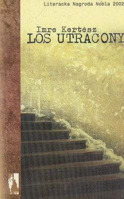 LOS UTRACONY
