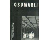Szczegóły książki OBUMARLI