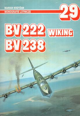 BV222 WIKING, BV238