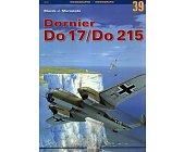 Szczegóły książki DORNIER DO17/DO215 (39)