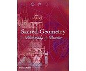 Szczegóły książki SACRED GEOMETRY