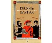 Szczegóły książki KUCHNIA DANTEGO