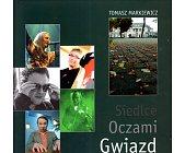 Szczegóły książki SIEDLCE OCZAMI GWIAZD