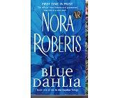 Szczegóły książki BLUE DAHLIA