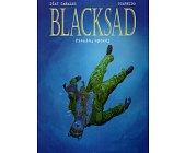 Szczegóły książki BLACKSAD. TOM 4. PIEKŁO, SPOKÓJ